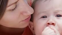 赤ちゃんのやけどが水ぶくれでも跡に残さない適切な処置