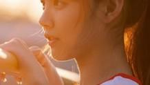 妊娠検査薬の陽性反応は本物?妊娠以外の陽性反応とは