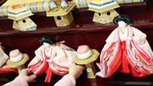 初節句に着たい和風衣装7つとひな祭りや端午の節句の祝い方
