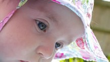 ベビー用品を手作り!妊娠中に挑戦したい「手縫いキット」