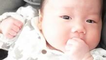 母乳が出ない8つの原因・母乳で育てるにはどうしたらいいの?