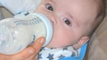 160316_lactoseintolerance-milk2