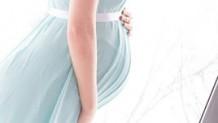 ソフロロジー式分娩の呼吸法とは?トレーニングやメリット