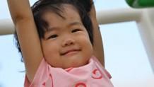 待機児童問題の現状と対策|子供を保育園に入園させる方法