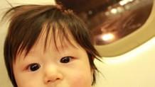 赤ちゃんと飛行機に乗るときに気を付けたいこと&ぐずり対策