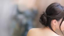 妊婦は温泉に入れる?時期や泉質や感染症は?人気旅行プラン