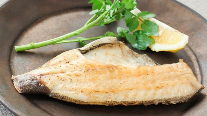 妊娠中も積極的に摂取したい生魚
