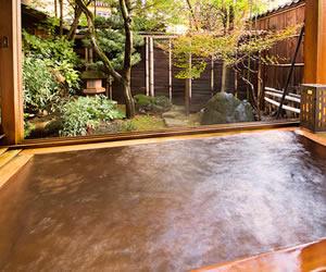 あわら温泉 日本の宿 べにやの画像