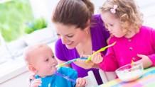 160328_infant-nursery2