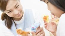160330_babysitting-qualification2