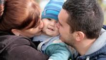 出産時の手続き保存版!出生届や給付金の期限と提出先