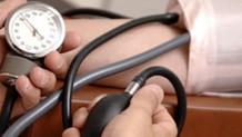 妊娠高血圧症候群(妊娠中毒症)とは?症状と予防&対処法