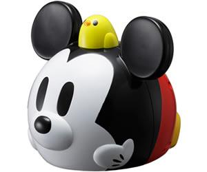 はじめて英語 ミッキーマウス いっしょにおいでよ!の画像