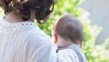 9ヶ月赤ちゃんにおすすめの関わり方と発達の様子
