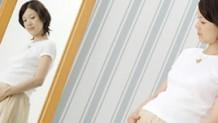 経産婦の陣痛開始や間隔の特徴と陣痛に対するお悩み解説