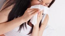 妊婦の風邪は赤ちゃんに影響する?妊娠中の治療法や予防法