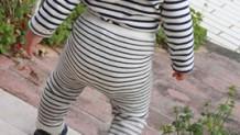 1歳(12ヶ月)の赤ちゃんの成長とママがお世話するときのポイント