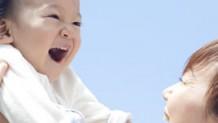 新生児期から生後12ヶ月までの急成長する赤ちゃんの発達