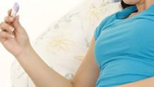 妊娠超初期症状はいつから始まる?妊娠兆候の主な症状
