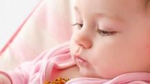 百日咳に感染させないためにママができる感染対策