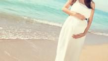 妊娠初期の旅行がタブーな理由・リスク回避のためできること
