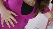 妊娠9ヶ月、出産に向け準備開始!ママと赤ちゃんの変化