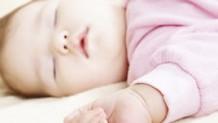 0歳児保育の影響とは?赤ちゃんの負担を最小にする方法