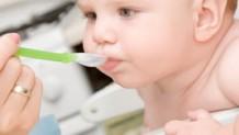 離乳食×豆腐ハンバーグ|子供も喜ぶ栄養満点レシピ6