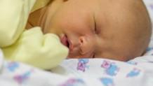 母乳性黄疸とは?母乳育児中のママが知っておきたい病気