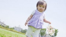赤ちゃんと外出|月齢別行ける場所&お出かけ先のマナー