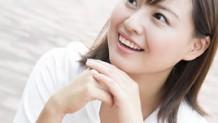 160513_pregnancyultrainitial-takecare2