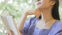 妊娠したかも…チェックすべき妊娠超初期症状19&妊娠知識