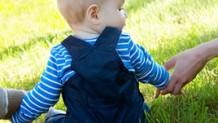 地震から赤ちゃんを守るためにやっておきたい5つの対策