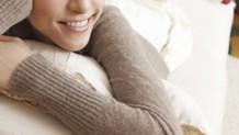 妊娠3週目の妊婦の体調変化や知っておきたい注意点