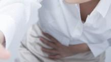 我慢は禁物!妊娠初期症状の腹痛に伴う症状・痛み方をチェック