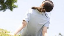 子宮外妊娠の症状まとめ~兆候にいち早く気付くために~