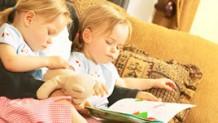 双子妊娠1/100の確率を上げる双子ちゃんを授かる方法
