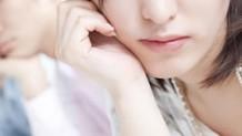 160525_pregnancyultrainitial-bleeding2