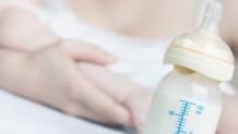 160526_liquid-milk2