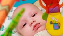 160526_newborn-toy2