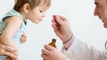 赤ちゃんが咳き込むときのチェックポイント&おうちケア