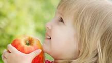 赤ちゃんの熱中症対策!夏の過ごし方と熱中症サイン&対処法