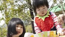 160606_babyfood-lunchbox2