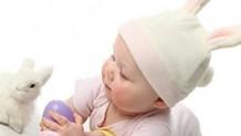 ベビー服・新生児服の準備のコツは?人気ブランドも大紹介