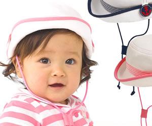 マリン☆テンガロンハット(帽子)の画像