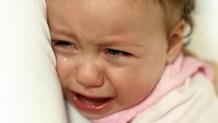 赤ちゃんにムヒは使える?はじめての虫刺され薬の選び方