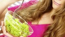 妊娠中のダイエットの正しい方法、出産までの体重管理術