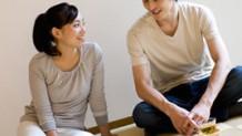妊娠6週目の妊婦と胎児の変化、気をつけることや過ごし方