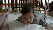 赤ちゃんのうつぶせ寝が心配…SIDSや窒息を防ぐ対策