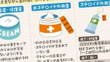 赤ちゃんのあせも薬の選び方とおすすめ市販薬10選
